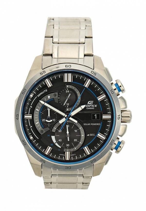 Часы Casio Casio CA077DMXEM45 часы casio casio ca077dusmt03