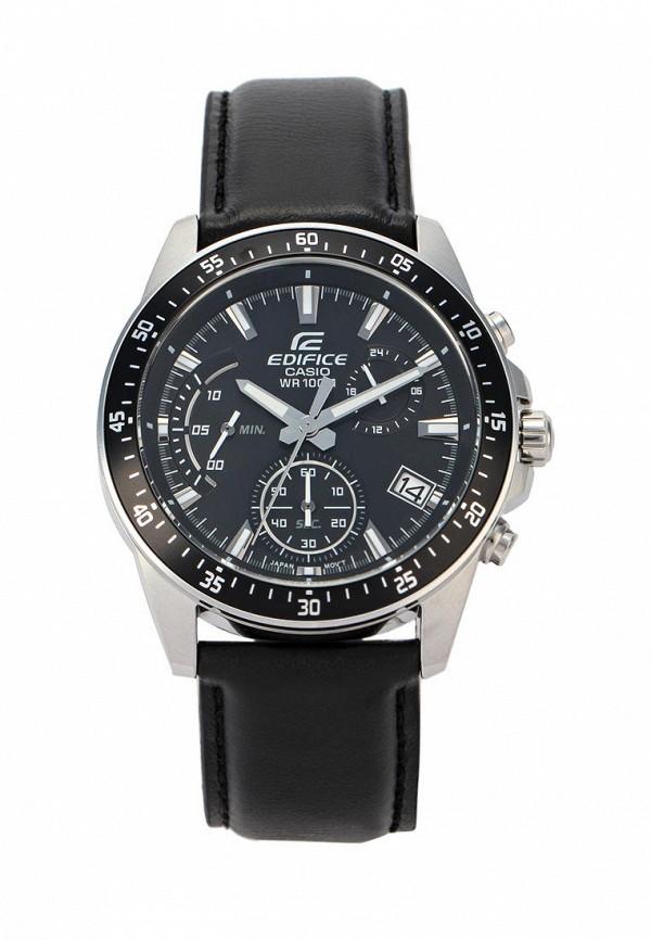 Часы Casio Casio CA077DMYEA40 часы casio casio ca077dmsms87