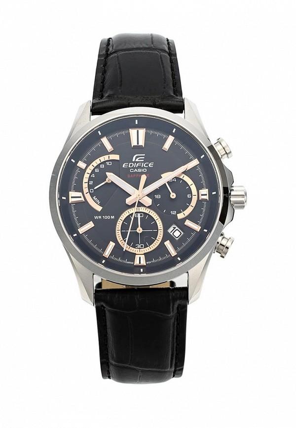 Часы Casio Casio CA077DMYUG48 часы casio casio ca077dusmt03