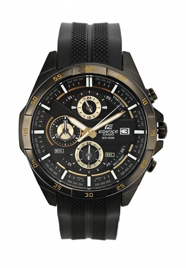 Часы Casio Casio CA077DMYUG51 часы kenneth cole kenneth cole ke008dmwtw72