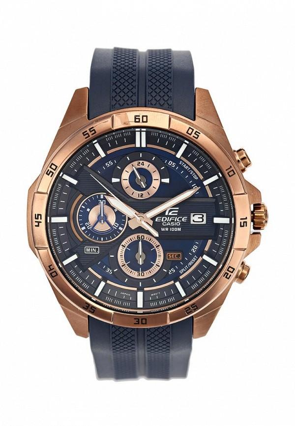 Часы Casio Casio CA077DMYUG52 часы kenneth cole kenneth cole ke008dmwtw72
