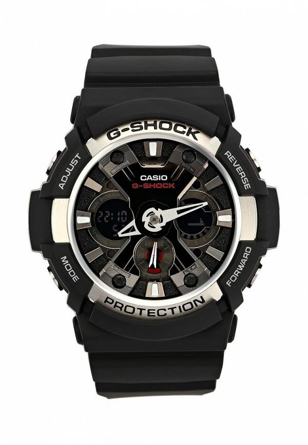 Часы Casio Casio CA077DMYUG59 fashion men s trousers 3d printing