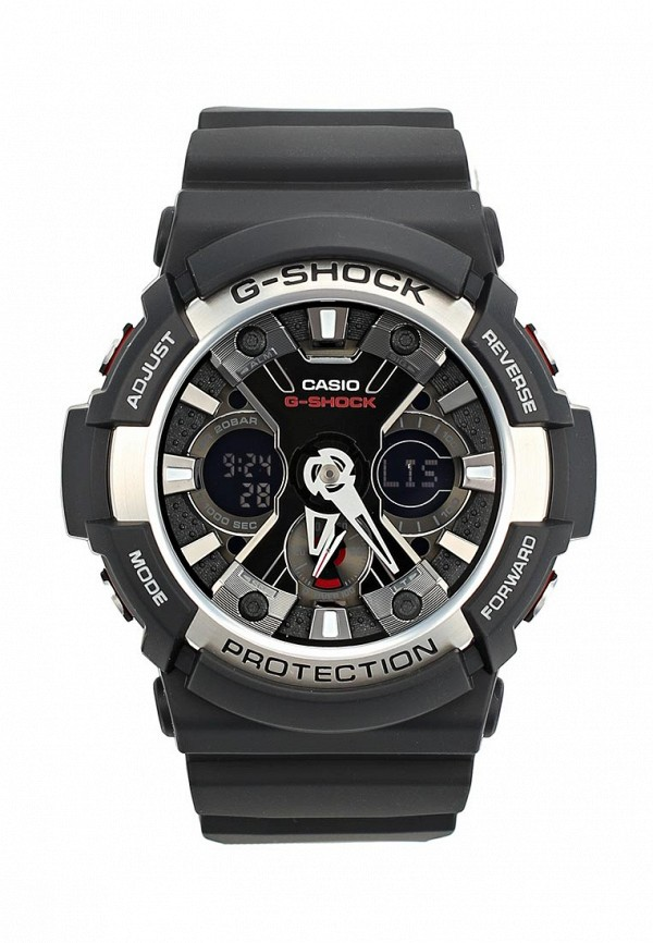 Часы Casio Casio CA077DMYUG59 часы casio casio ca077duinx95