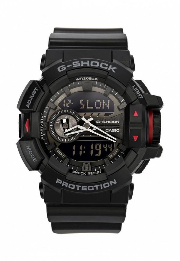 Часы Casio Casio CA077DMYUG60 часы kenneth cole kenneth cole ke008dmwtw72