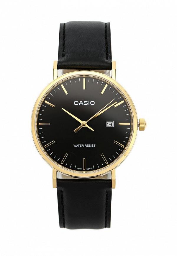 Часы Casio Casio CA077DUACFJ5 casio prw 3500y 1e