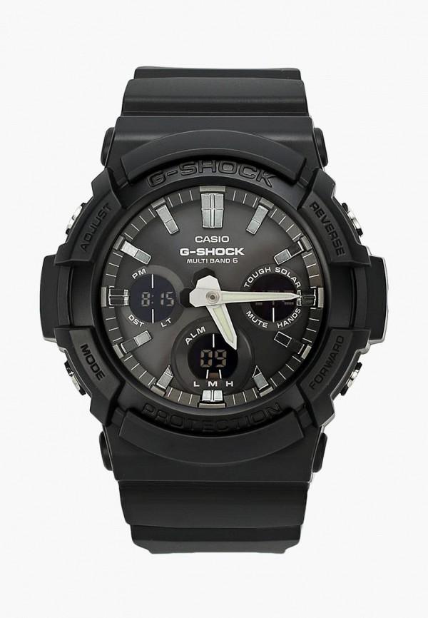 Часы Casio Casio CA077DUBEZB9 casio casio gd x6900mc 5e