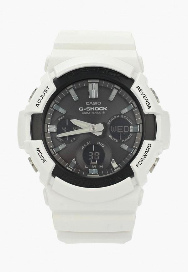Часы Casio Casio CA077DUBEZC0 casio prw 6000y 1e
