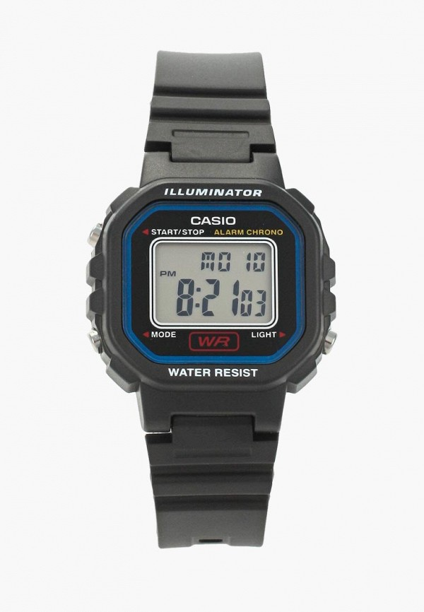 Часы Casio Casio CA077DUBEZE4 фильтр aquakit 077 sld10 3p tp3 4