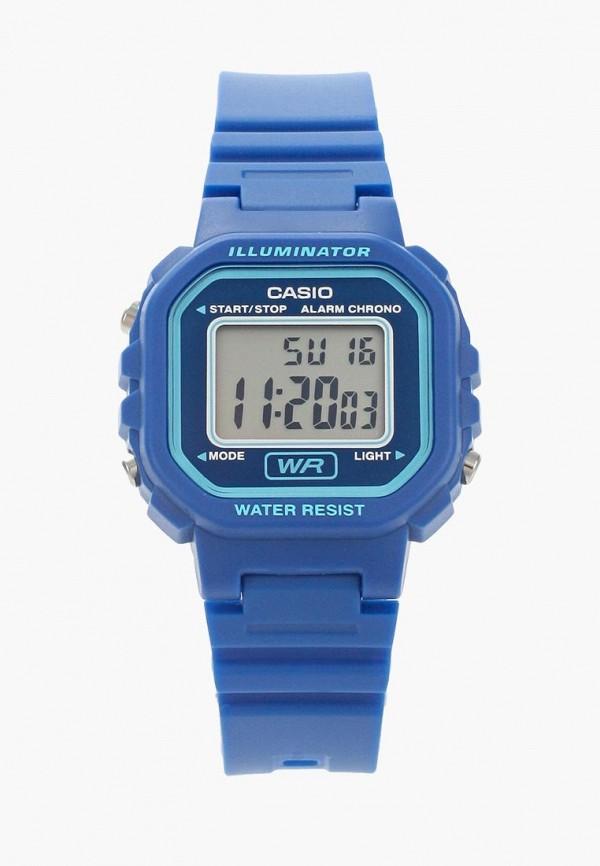 Часы Casio Casio CA077DUBEZE5 casio prw 6000y 1e