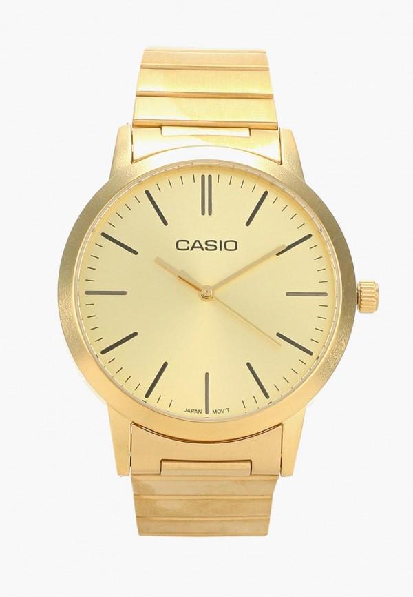 Часы Casio Casio CA077DUBEZE6 часы casio gw m5610 1e