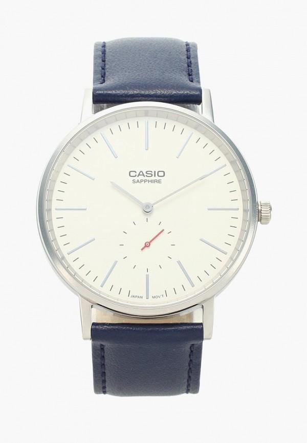 Часы Casio Casio CA077DUBEZE9 casio prw 6000y 1e