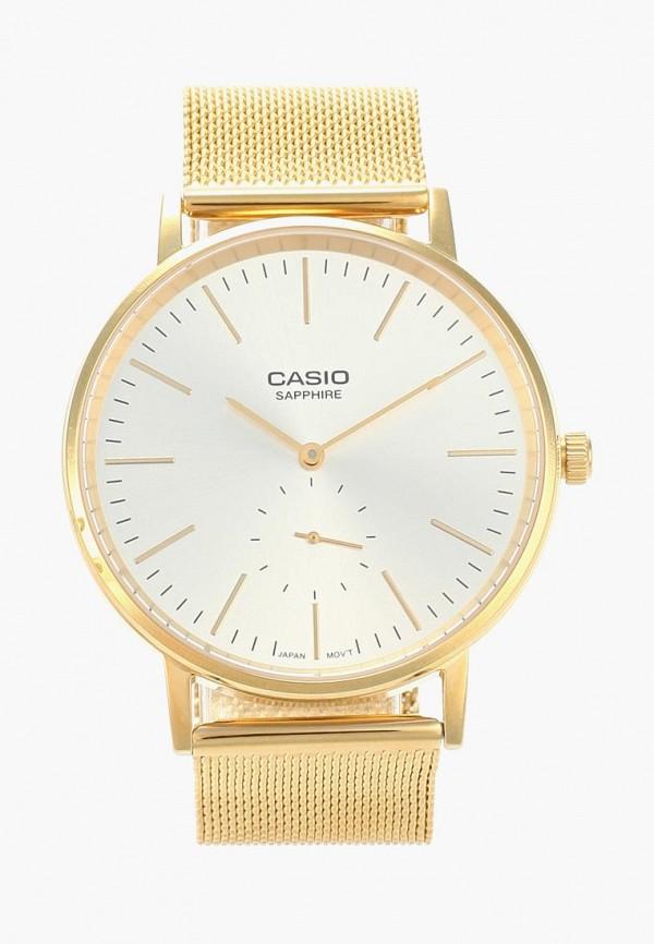 Часы Casio Casio CA077DUBEZF1 casio casio gd x6900mc 5e