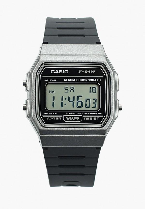 Часы Casio Casio CA077DUBIJW9 casio prw 3500y 1e