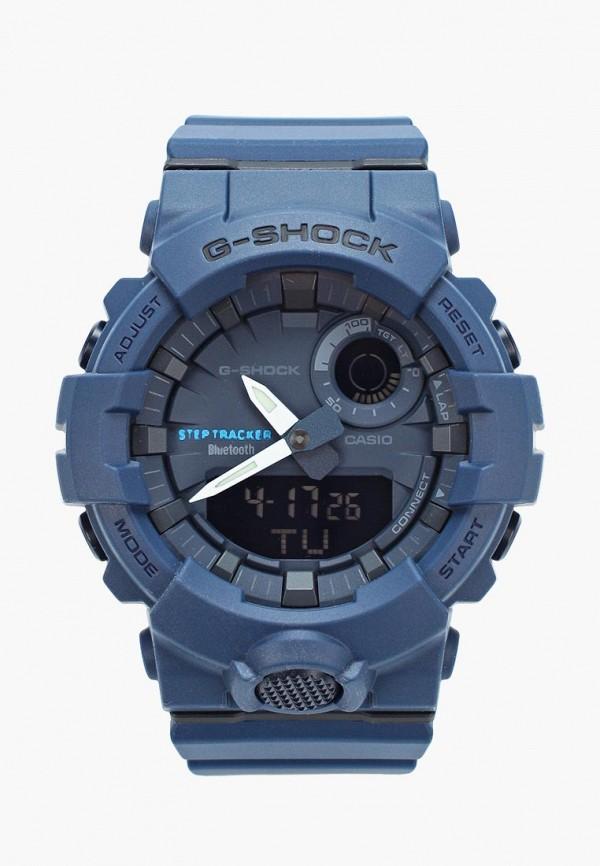 Часы Casio Casio CA077DUBIJY1 casio prw 6000y 1e