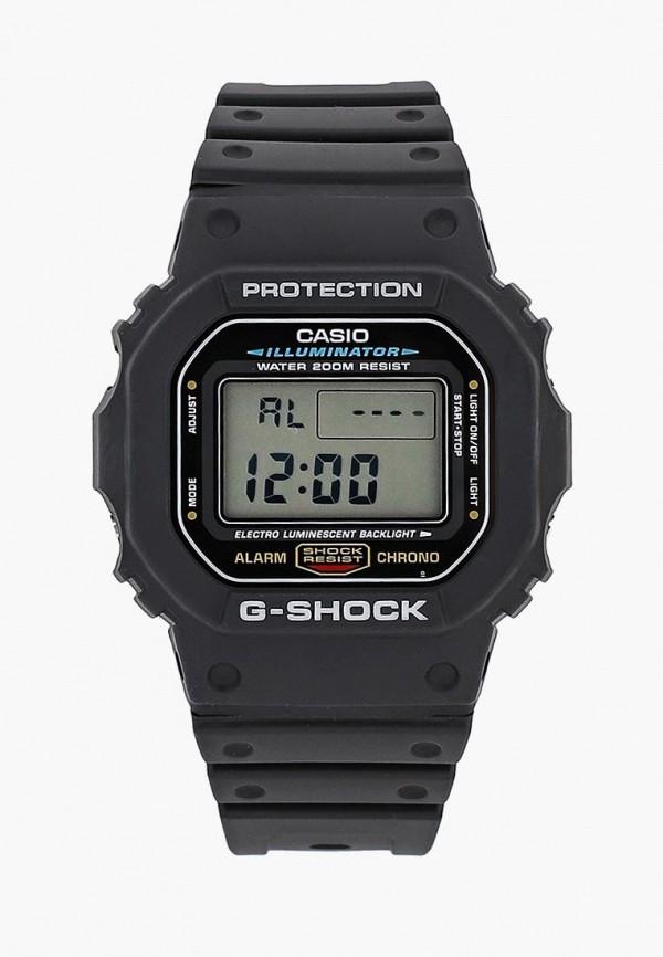 Часы Casio Casio CA077DUGXW29 casio prw 3500y 1e