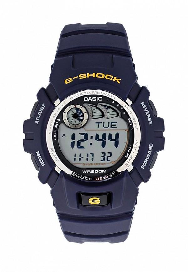 Часы, Casio, G-SHOCK G-2900F-2V
