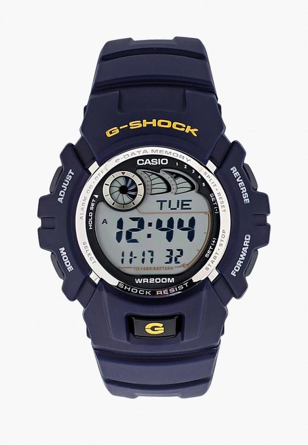 Часы Casio Casio CA077DUGXW32 casio prw 3500y 1e