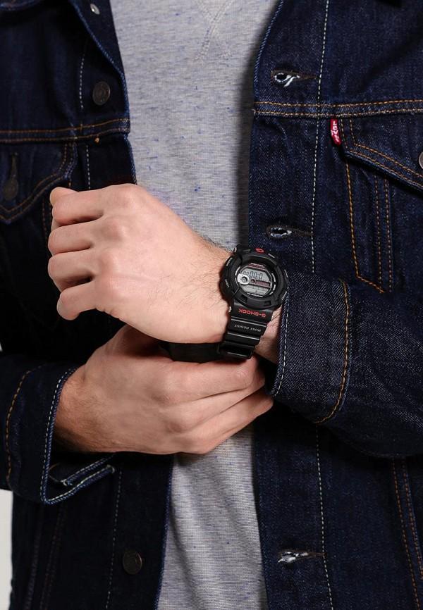 Мужские часы Casio G-9100-1E