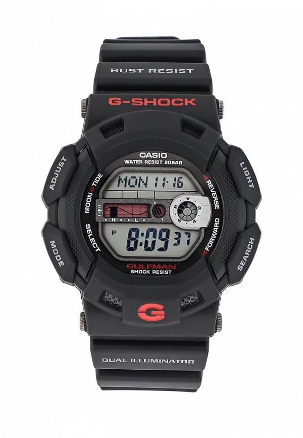 Часы Casio Casio CA077DUGXW35 casio prw 3500 1e