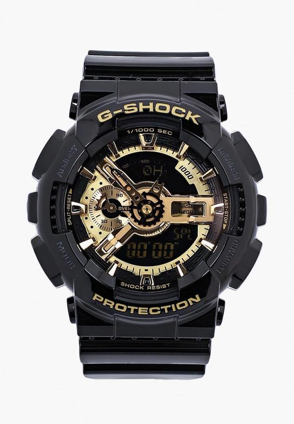 Часы Casio Casio CA077DUGXW58 часы casio casio ca077dujej99
