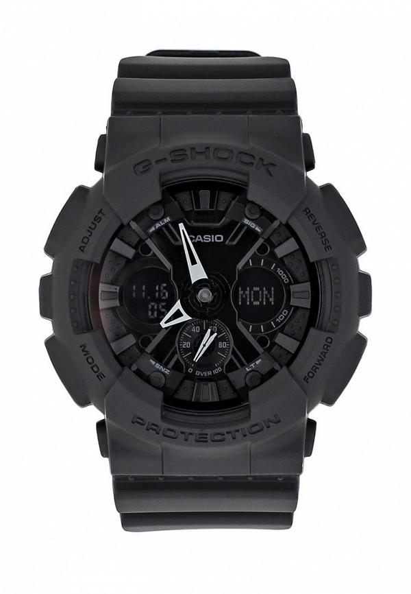 Часы Casio Casio CA077DUGXW71 casio prw 6000y 1e