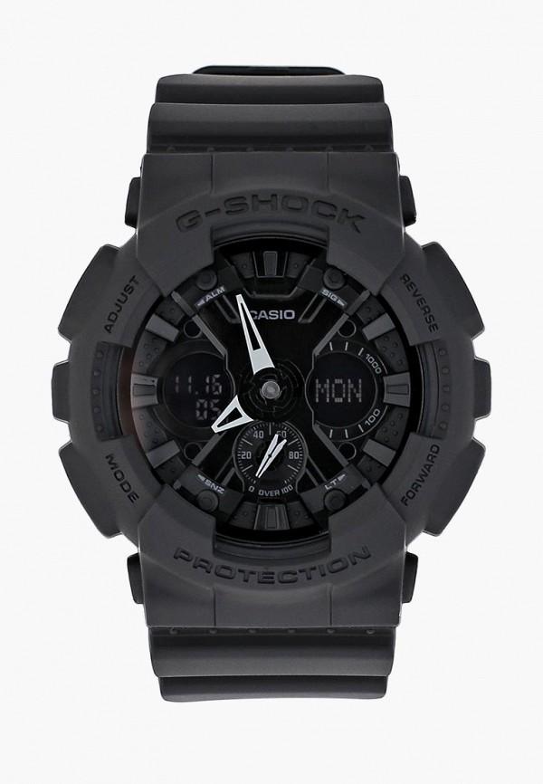 Часы Casio Casio CA077DUGXW71 часы casio casio ca077dwrbg34