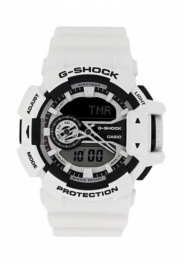 Часы Casio Casio CA077DUGXW76 часы casio casio ca077dmyug49