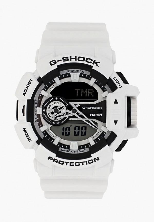 Часы Casio Casio CA077DUGXW76 casio prw 3500y 1e