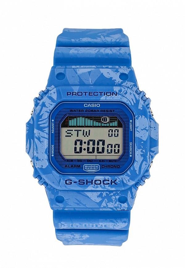 Часы Casio Casio CA077DUGXW91 casio prw 3500 1e