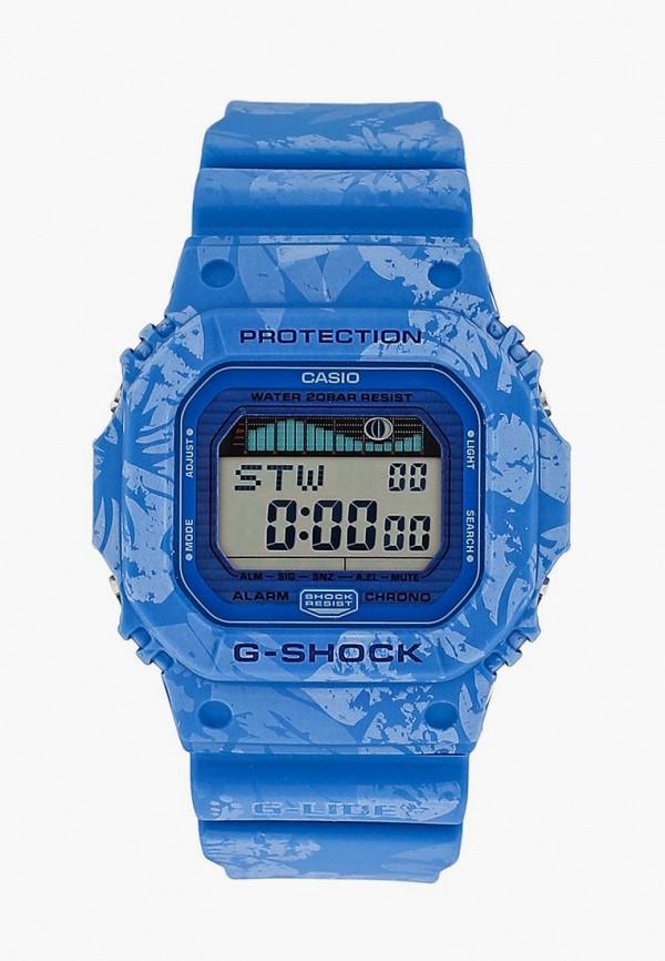 Часы Casio Casio CA077DUGXW91 casio prw 6000y 1e