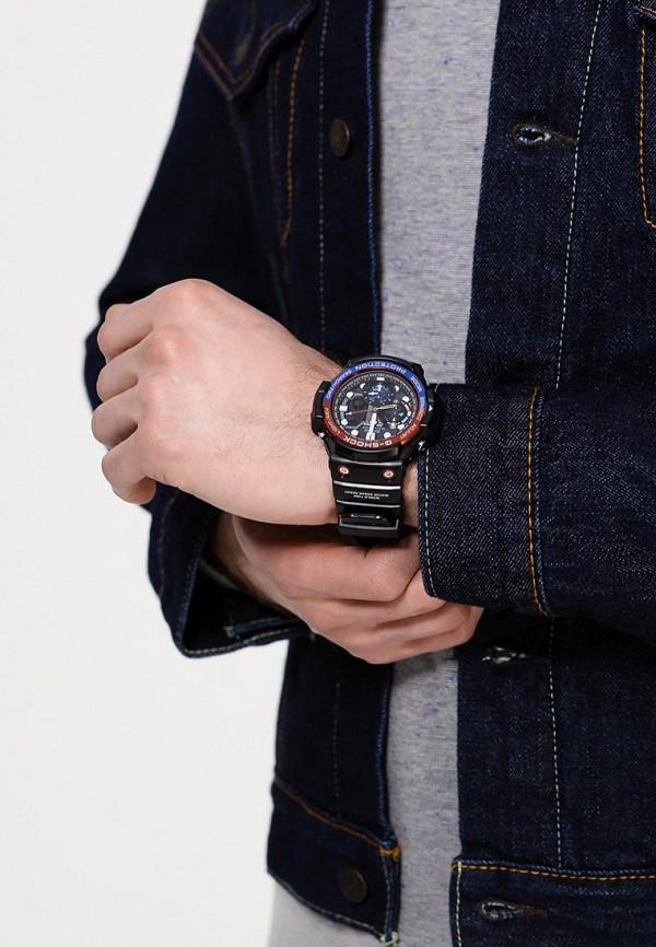 Мужские часы Casio GN-1000-1A