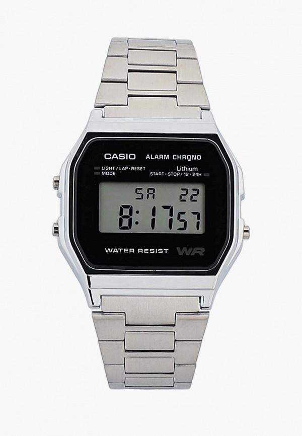 Часы Casio Casio CA077DUGXX95 casio prw 3500y 1e