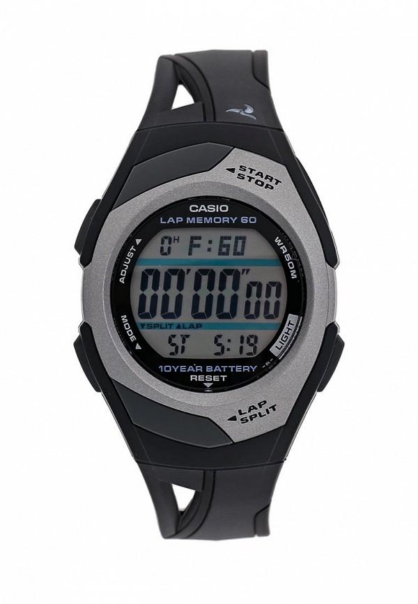Часы Casio Casio CA077DUHSV02 casio prw 3500y 1e