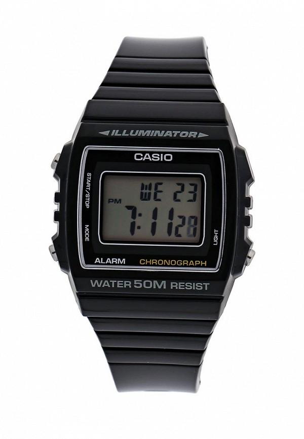 Часы Casio Casio CA077DUHSV52