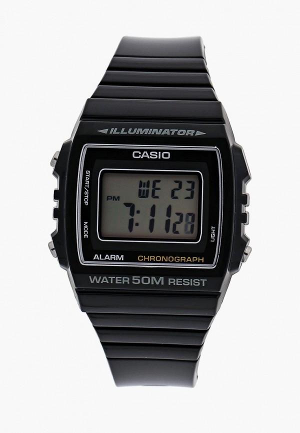 Часы Casio Casio CA077DUHSV52 casio prw 3500y 1e