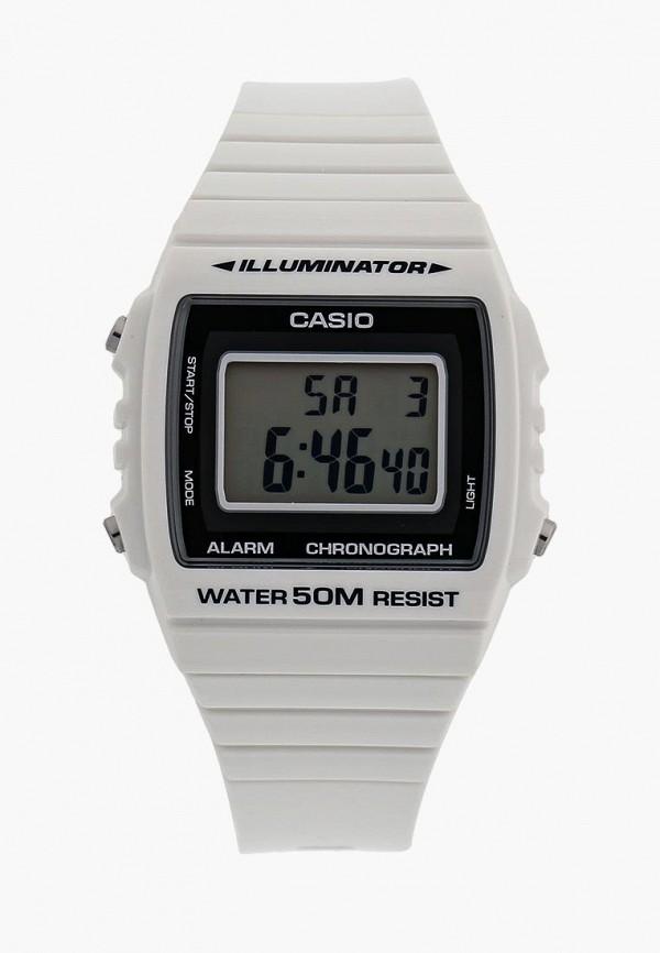 Часы Casio Casio CA077DUHSV55 часы casio casio ca077dwrbg34