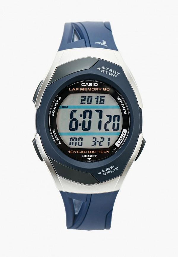 Часы Casio Casio CA077DUINX70