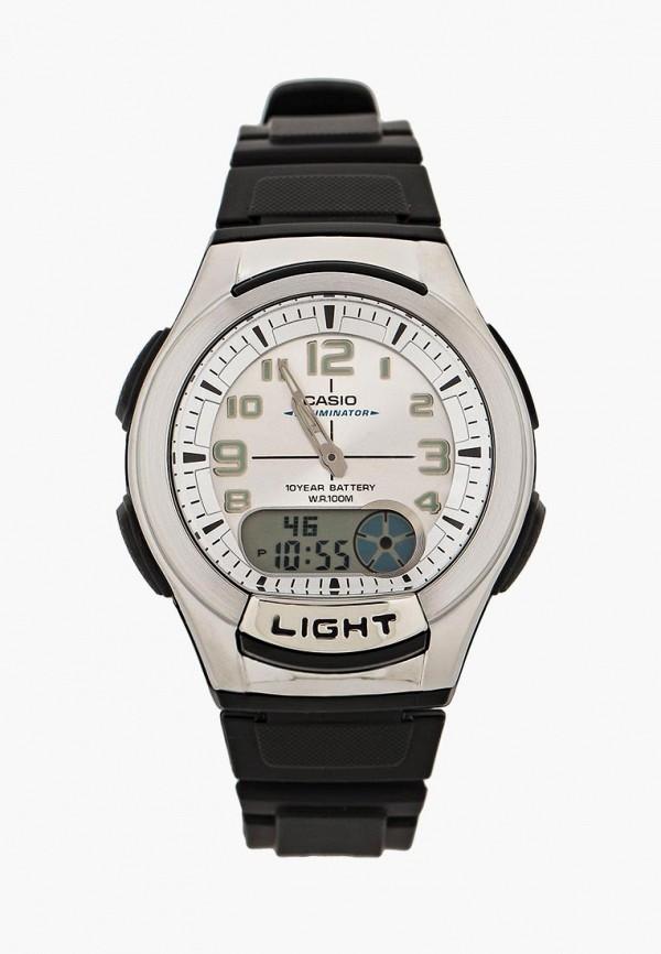 Часы Casio Casio CA077DUINX82