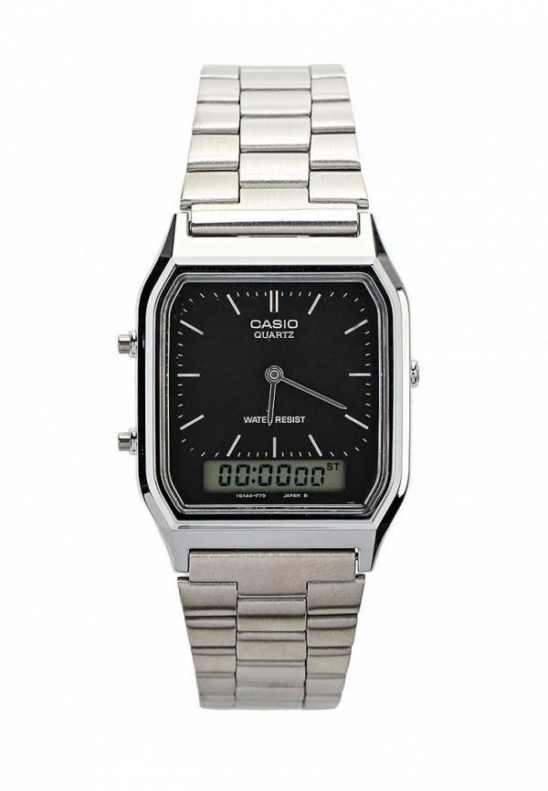 Часы Casio Casio CA077DUINX84 часы casio casio ca077dusmt03