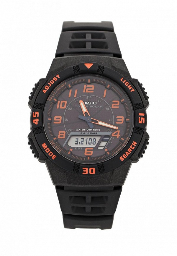 Часы Casio Casio CA077DUINX85 casio casio gd x6900mc 5e