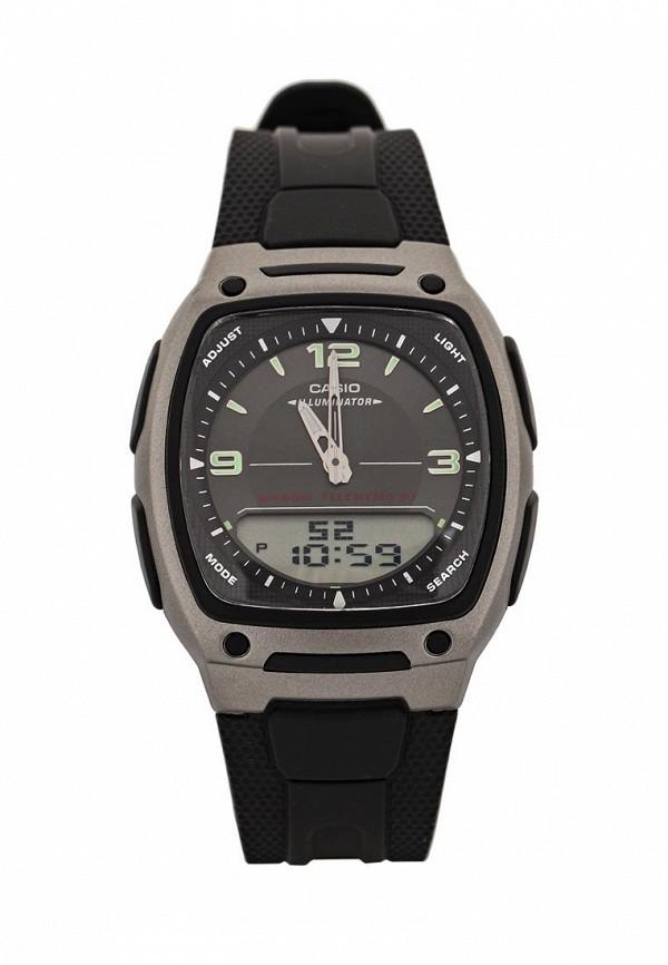 Часы Casio Casio CA077DUINX88