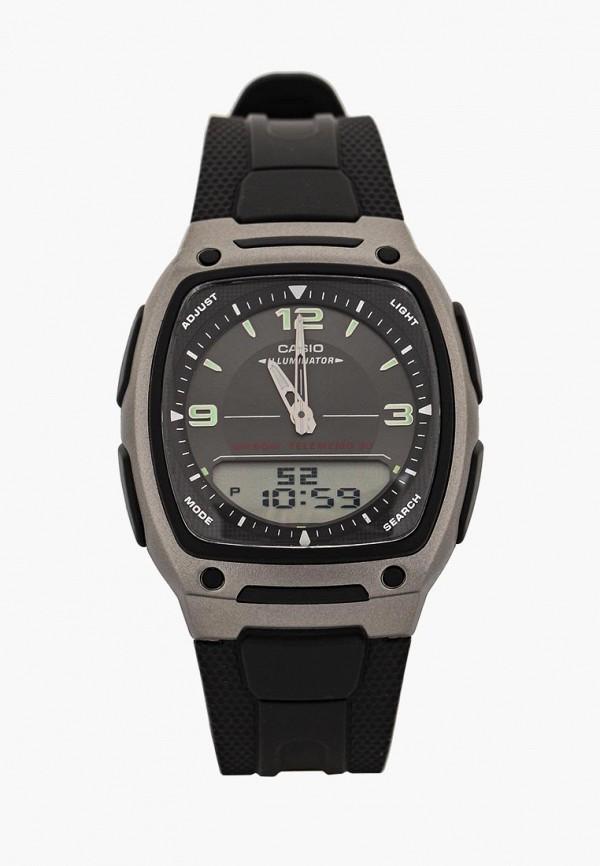 Часы Casio Casio CA077DUINX88 часы casio casio ca077dwrbg34