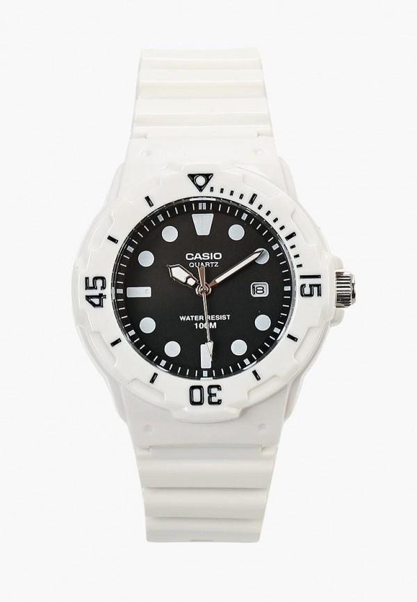 Часы Casio Casio CA077DUINX95 часы casio casio ca077dwrbg34
