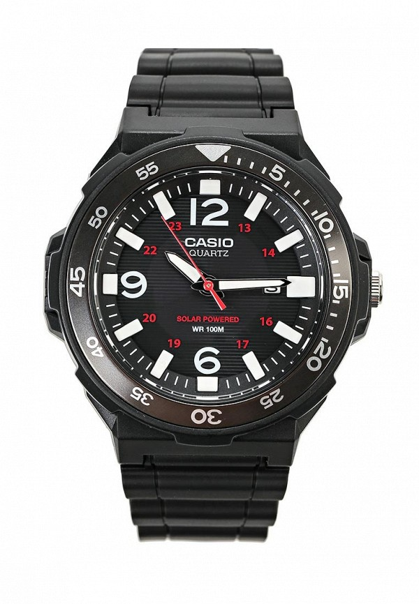 Мужские часы Casio MRW-S310H-1B
