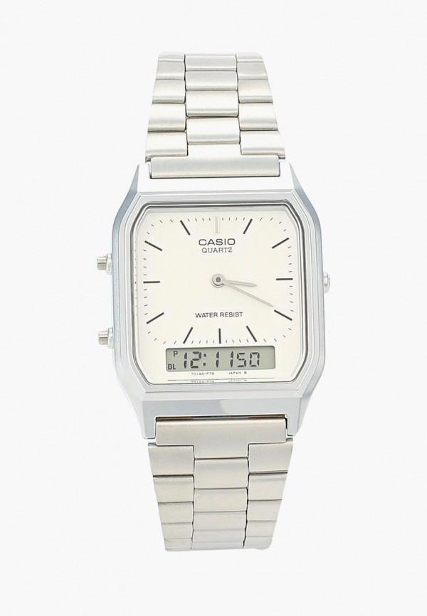 Часы Casio Casio CA077DUIYY26 casio prw 3500y 1e