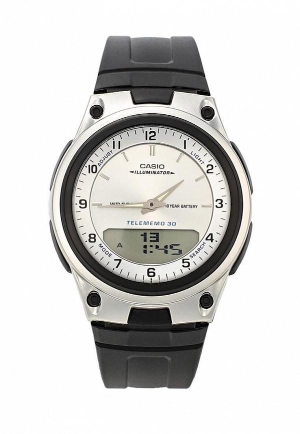 Часы Casio Casio CA077DUIYY30 casio casio gd x6900mc 5e