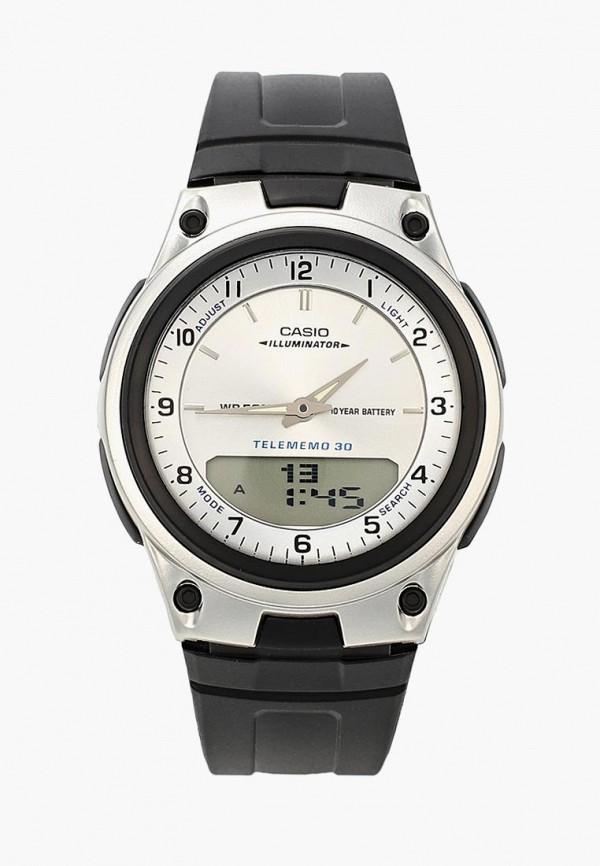 Часы Casio Casio CA077DUIYY30