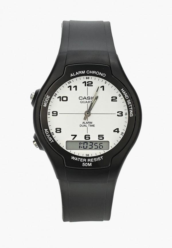 Часы Casio Casio CA077DUIYY34 часы casio casio ca077dwrbg34