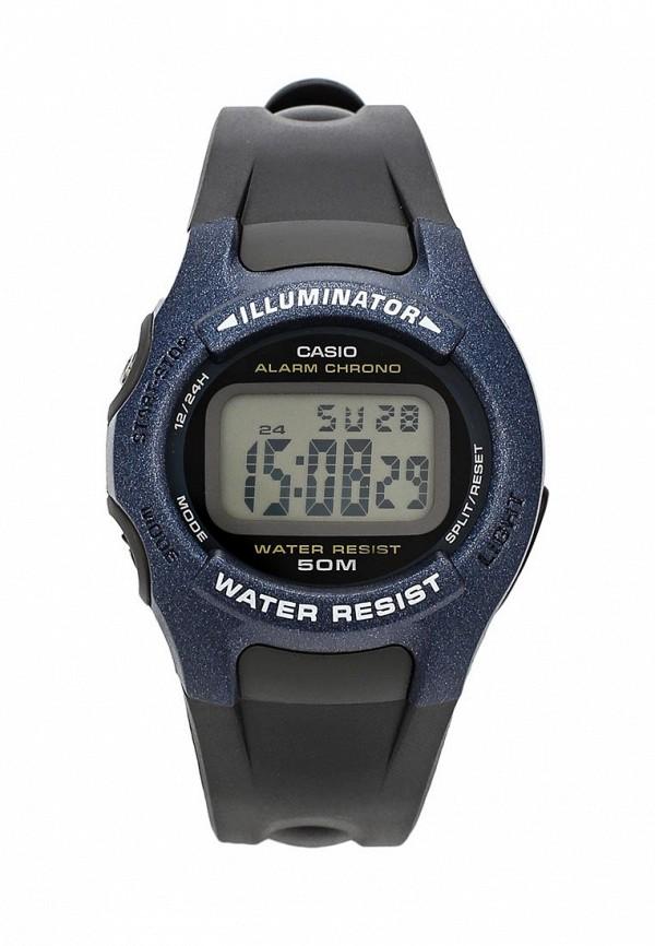Часы Casio Casio CA077DUIYY42