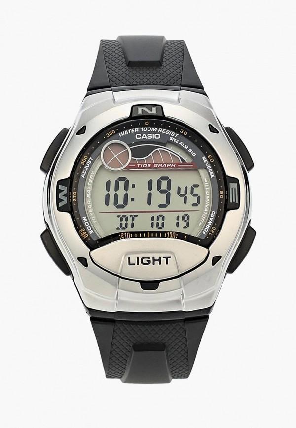 Часы Casio Casio CA077DUIYY44